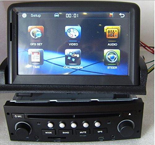 likecar-7-pulgadas-coche-navegacion-gps-dvd-estereo-radio-de-coche-para-peugeot-307-con-control-de-v