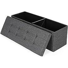 Suchergebnis auf Amazon.de für: bettbank schlafzimmer