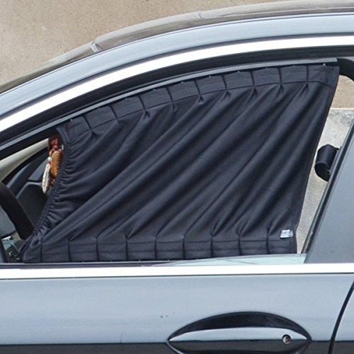 xfay-2-x-auto-seitenscheibe-vorhange-schade-sonnenschutz-kfz-mit-3m-klebstoff-ca-50x44cm-schwarz-