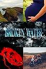 Broken water par Delecroix