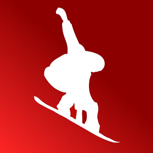 Snowboard App: Snowboarding lessons, news & videos -