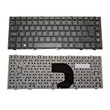 #10: SellZone Laptop Keyboard For HP Probook 4440s 4441S 4445s 4446s