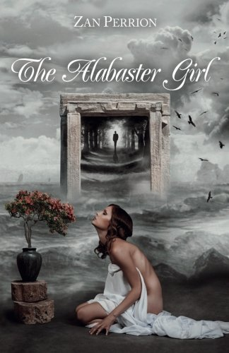 The Alabaster Girl