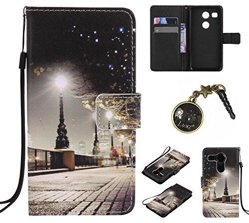 pu-fur-smartphone-google-nexus-5x-hulle-klappetui-flip-cover-echt-leder-tasche-fur-lg-nexus-5x-flip-
