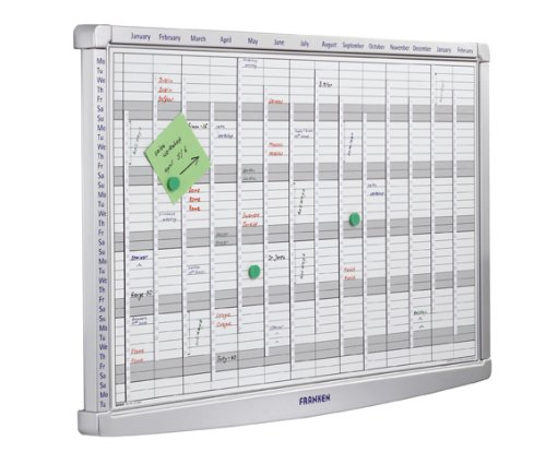 franken-multifunction-planner-magnetic-1-drywipe-and-1-wetwipe-marker-3-magnets-w910xh600mm-ref-eu50
