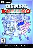 Ultimate Kakuro (PC) von idigicon