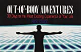 Out-Of-Body Adventures by Rick Stack (1988-09-22)