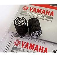 Amazon.es: Yamaha: Coche y moto