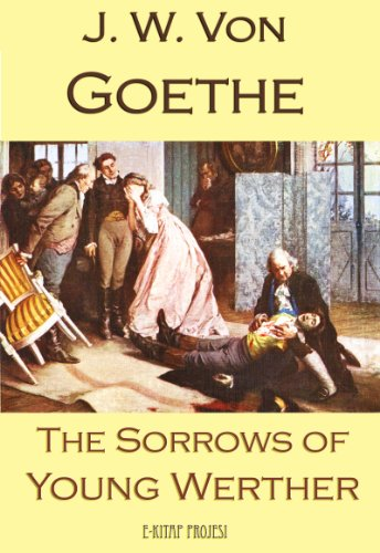 the-sorrows-of-young-werther-annotated-illustrated-english-edition