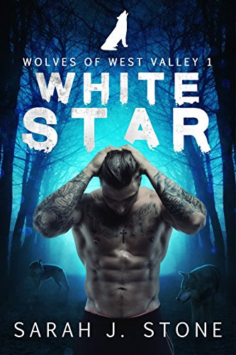 white-star-wolves-of-west-valley-book-1-english-edition