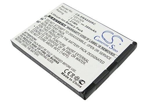 Cameron Sino Rechargeble Akku für Sierra Wireless Aircard 881 Sierra Wireless Aircard