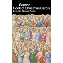 The Penguin Book of Carols