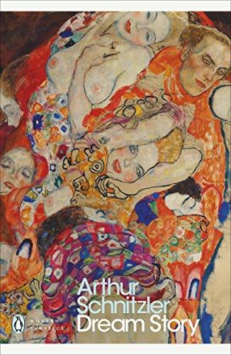 Dream Story (Penguin Modern Classics) por Arthur Schnitzler