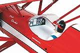 Graupner 9588-Starlet 2400Moteur RC Avion modèle, modèles radiocommandée et Accessoires