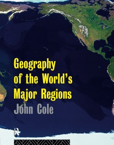 geography-of-the-worlds-major-regions