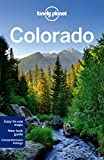 McCarthy, C: Colorado (Country Regional Guides)