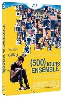 (500) jours ensemble [Blu-ray] (B0030UOAH6) | Amazon price tracker / tracking, Amazon price history charts, Amazon price watches, Amazon price drop alerts