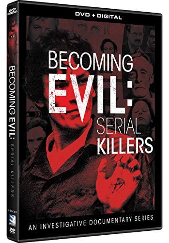 Becoming Evil: Serial Killers - ...