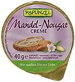 Rapunzel bionella Nuss-Nougat-Creme vegan HIH, 11er Pack (11 x 40 g)