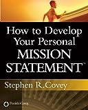 Stephen R. Covey Livres anglais et étrangers