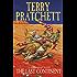 The Last Continent: (Discworld Novel 22) (Discworld series)
