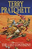 The Last Continent (Discworld, Band 22)
