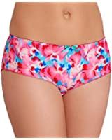 Freya Women's Crush Short