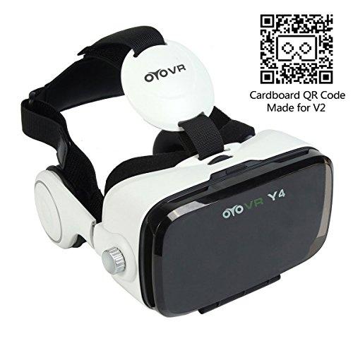 OYO VR