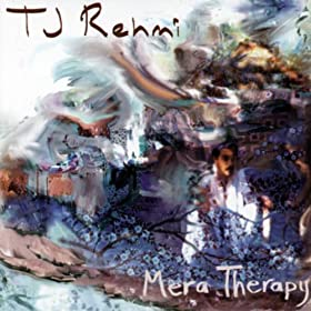 Mera Therapy