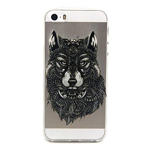 iphone-motivo-bonroy-tpu-case-cover-in-silicone-per-morbido-trasparente-silicone-per-cellulare-pittu
