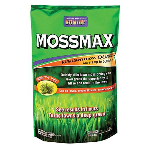 bonide-60728-mossmax-cesped-granulos-20pound