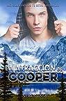 La atracción de Cooper par Vara