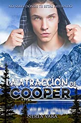 La atracción de Cooper