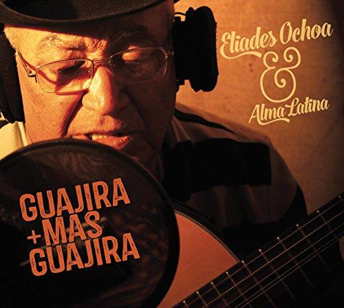 Preisvergleich Produktbild Guajira+Mas Guarjira