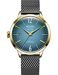 Welder Breezy Women's watches WRC635