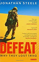 Defeat: Why They Lost Iraq