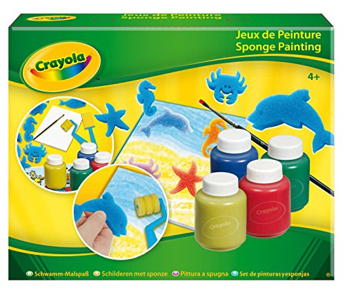 crayola-531400-jeu-de-peinture-loisir-creatif