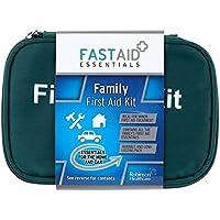 6 x Fast Aid Essentials Family First Aid Kit preisvergleich bei billige-tabletten.eu