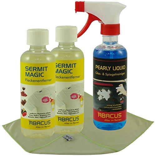 sermit-magic-dtachant-kit-daction