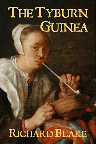 The Tyburn Guinea
