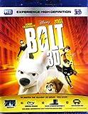 Bolt (3D)