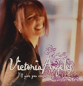 Victoria Angeles