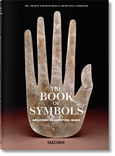 The Book of Symbols: Reflections on Archetypal Images-