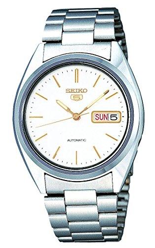 Reloj de pulsera Seiko - Unisex Adultos SNXG47K1