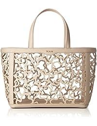 ca5466f38d Amazon.co.uk  Tous  Shoes   Bags