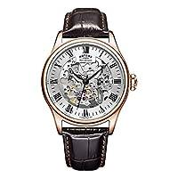 Rotary GS02942-01 Reloj de Hombres de Rotary