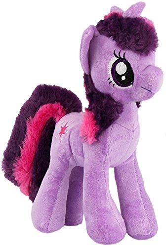 Filly My Little Pony Plüschtier