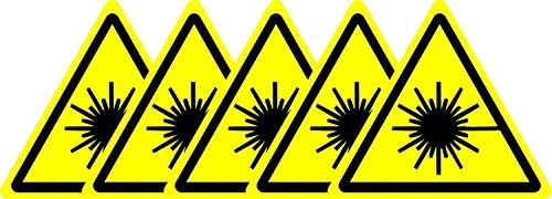 securite-iso-sign-signal-davertissement-de-faisceau-laser-auto-autocollant-50mm-x-50mm-pack-de-5-aut