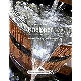 Das große kleine Buch: Kneippen: Gesund mit der Kraft des Wassers