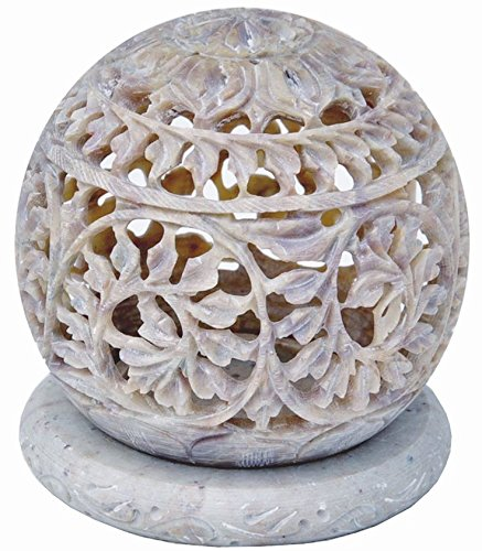 zap-impex-teelicht-stein-skulptur-teelichtkerzenhalter-mit-geschnitzte-blumen-figuren-dekorative-ker